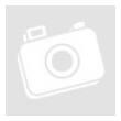 Barú forró csokoládépor pillecukorral 250g