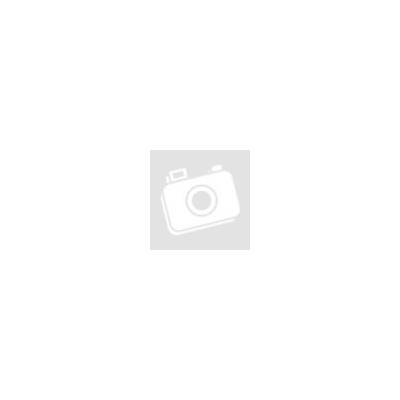 Pillecukor Rocky Mountain mini (marshmallow) 150g